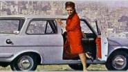 Όταν η Ελλάδα κατασκεύαζε αυτοκίνητα!!!