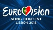 Ραντεβού στη Λισαβόνα για την Eurovision 2018