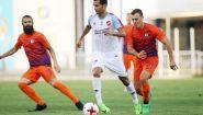 Η FIFA ζήτησε εξηγήσεις από το Ιράν