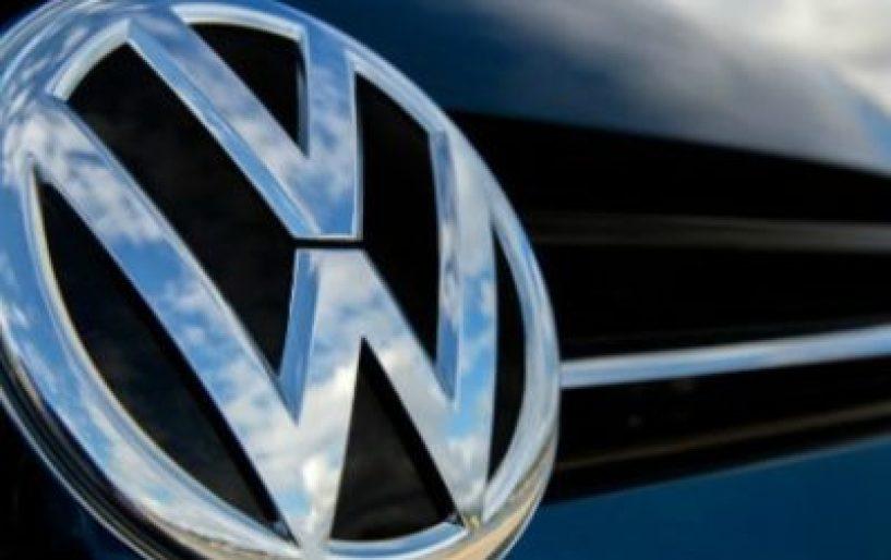 Η Volkswagen χορηγός «κίνησης» του UEFA Euro 2020