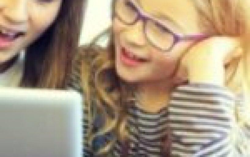 Tablets και smartphones βλάπτουν τις δεξιότητες των παιδιών