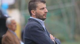 Χαλκιαδάκης στο athleticradio.gr: «Δεν υπάρχει φέτος ομάδα φόβητρο»