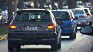 Σημαντική αύξηση στις πωλήσεις αυτοκίνητων των Αύγουστο
