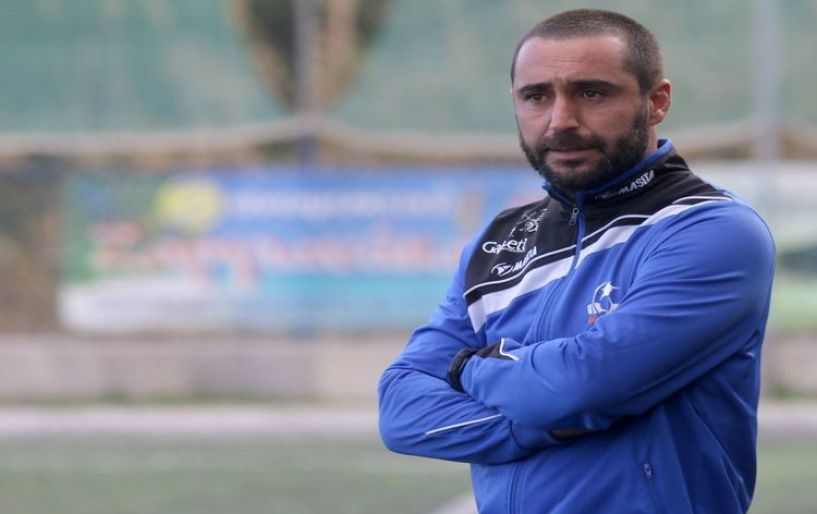 Φιλοξενίδης: «Η ομάδα γύρισε σελίδα»