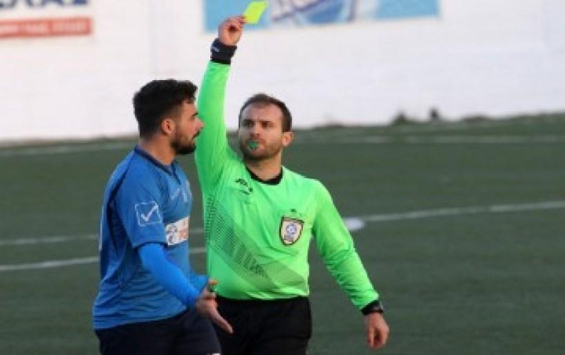 «Άρχοντας» του «Super Cup» ο Χαραλαμπάκης