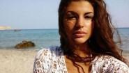 Δανάη Παππά: «Κάθε ρόλο τον αντιμετωπίζω ως όνειρο ζωής»