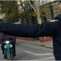 Δεν βάζουμε μυαλό… 1 στους 3 οδηγούς στην Κρήτη παραβάτης!!!