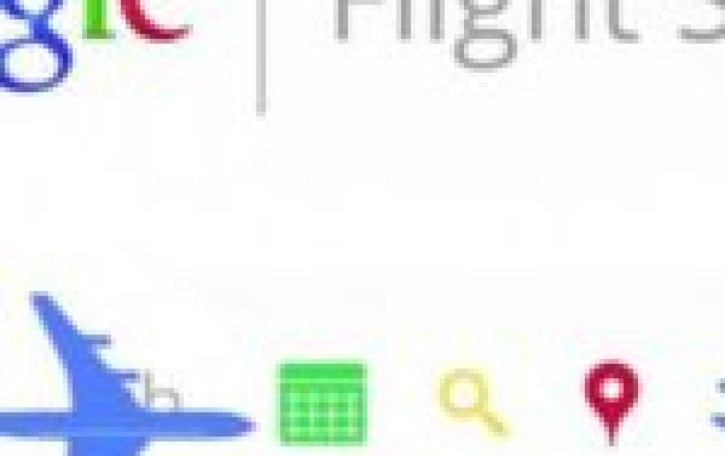 Η Google μπαίνει και στις υπηρεσίες αναζήτησης πτήσεων!!!