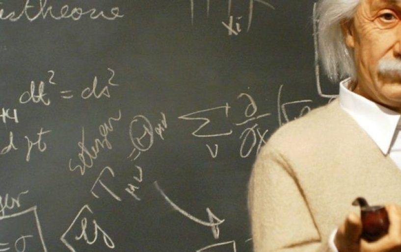 8 παράξενα και ιδιαίτερα χαρακτηριστικά των έξυπνων ανθρώπων