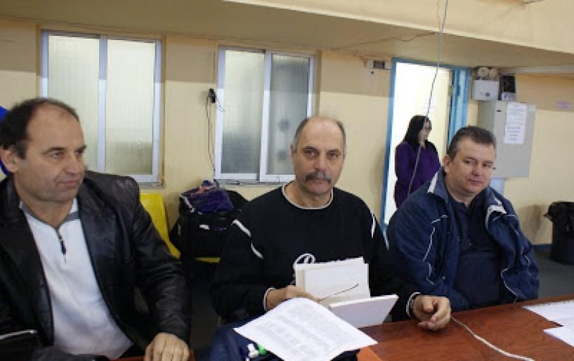 """Κανάκης: «Η ΕΚΑΣΚ δεν είναι τιμωρός αλλά ο «γονιός»"""""""
