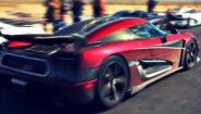 Το πιο γρήγορο μοντέλο παραγωγής!!!
