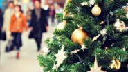 Πόσα θα ξοδέψουν οι Έλληνες τα Χριστούγεννα;