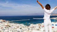 Ρεκόρ εσόδων όλων των εποχών στον τουρισμό