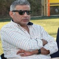 Δημήτρης Γιαννουλάκης: «Κύριε Σάμι δεν σας νοιάζει η επένδυση σας»;