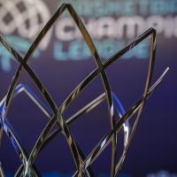 Υποχρεώσεις στο Basketball Champions League για ΑΕΚ και Άρη