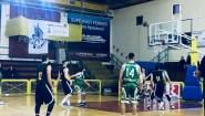 Ξεκινάει ο δεύτερος γύρος του πρωταθλήματος Ανδρών της ΕΚΑΣΚ