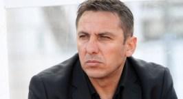 Παπαδόπουλος: «Θα είμαι εδώ μέχρι η ομάδα να μπορεί να παίξει»