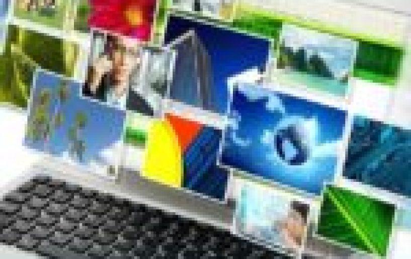 8 στις 10 μικρομεσαίες επιχειρήσεις έχουν online παρουσία!!!