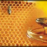 Είναι το μέλι σας φυσικό;