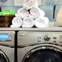 Η νανοτεχνολογία βάζει τέλος στα πλυντήρια!!!