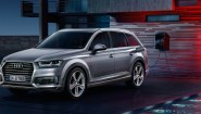 Τα πιο eco friendly αυτοκίνητα στην Ελλάδα