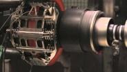 Πως τεστάρει η Brembo τα φρένα της Formula 1;