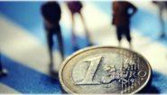 Βελτιώνεται το οικονομικό κλίμα στην Ελλάδα