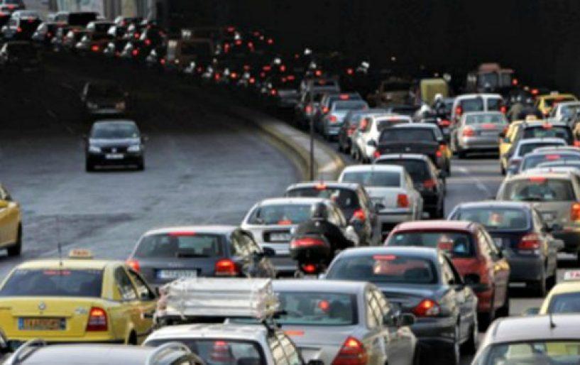Γιατί έπεσαν κατά 50% οι πωλήσεις στα πετρελαιοκίνητα οχήματα;