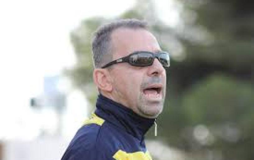 Ποντίκαλης: «Έχω εμπιστοσύνη στους ποδοσφαιριστές μου»