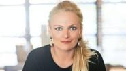 Χριστίνα Λαμπίρη: «Δεν αγαπώ τις ακρότητες»