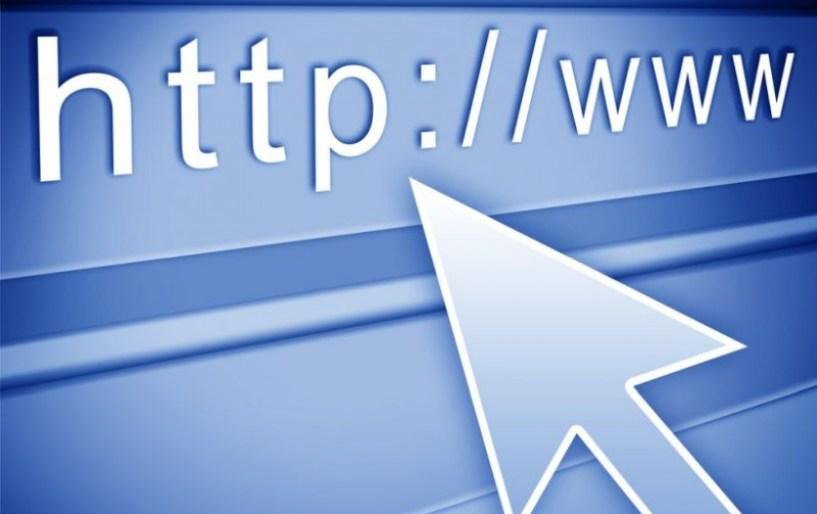 Ελληνικό ίντερνετ: πόσο γρήγορο είναι;