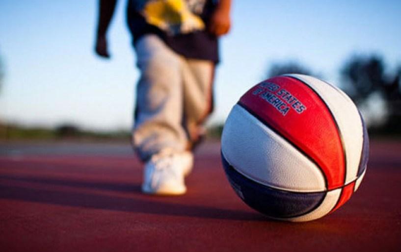 Τουρνουά… μπόνους για τους εφήβους της ΕΚΑΣΚ