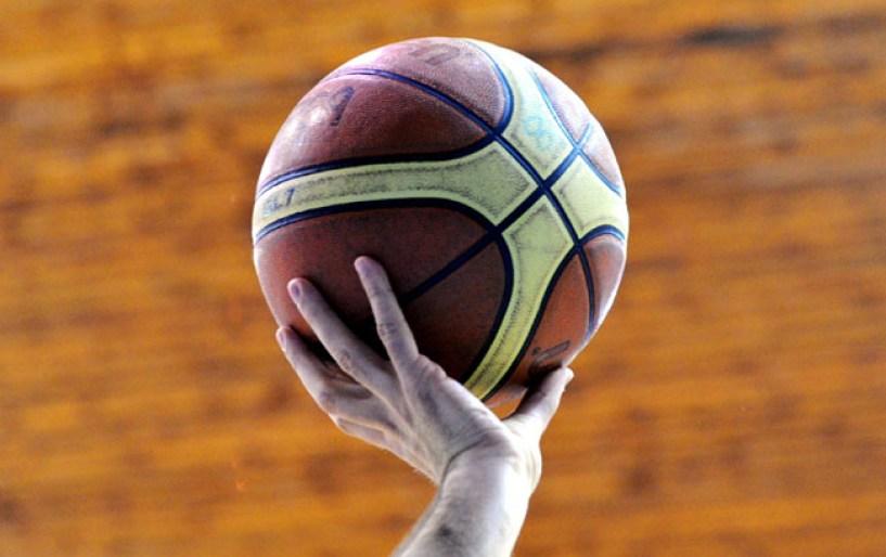Οι διαιτητές του «Ρέθυμνο Cretan Kings-Ολυμπιακός»