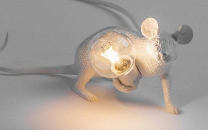 Φωτισμός LED στο σπίτι: Συμφέρει ή όχι;