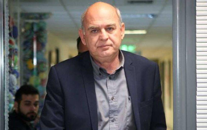 Ο Γραμμένος εγγυήθηκε ότι δεν θα γίνει Grexit
