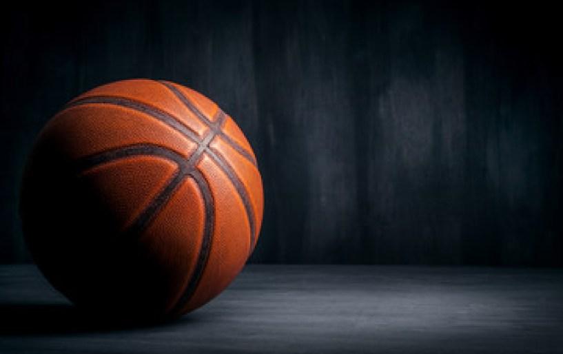 Το πρόγραμμα του 10ου Ερασιτεχνικού Τουρνουά Μπάσκετ Τσιβαράς