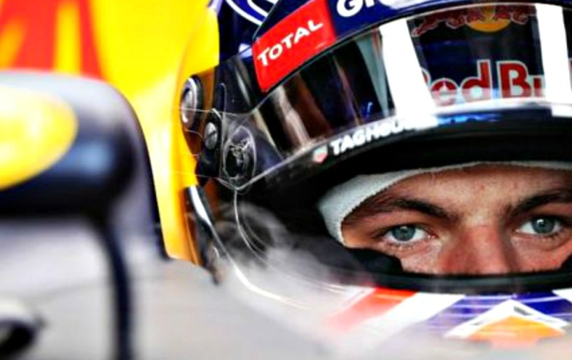 Τι έχει αλλάξει στην Formula 1;