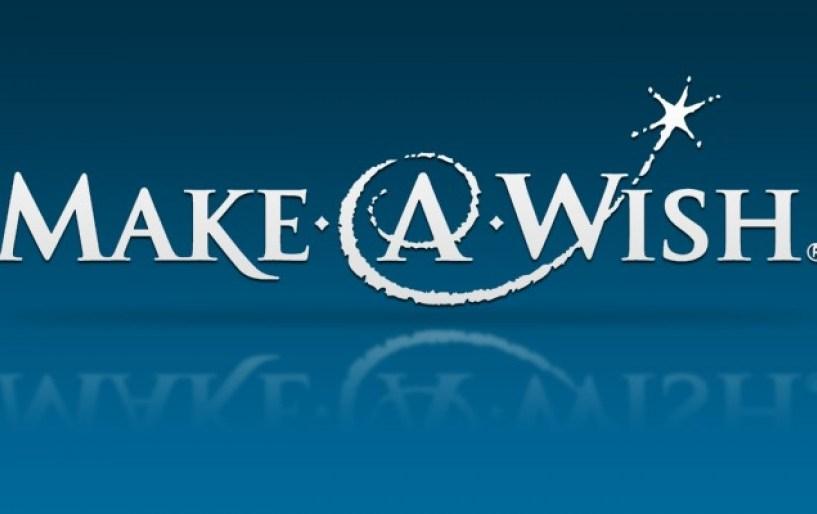 Αγωνιστική… «Make A Wish»