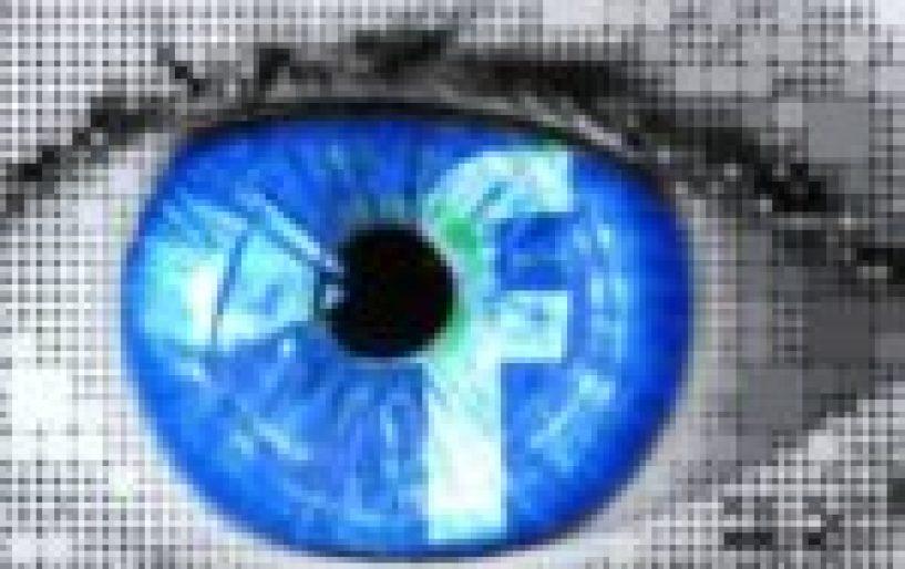 Το FBI ψάχνει την Cambridge Analytica
