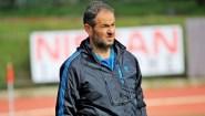 Γκάτζιος: «Έίναι ένα ματς – Τελικός»