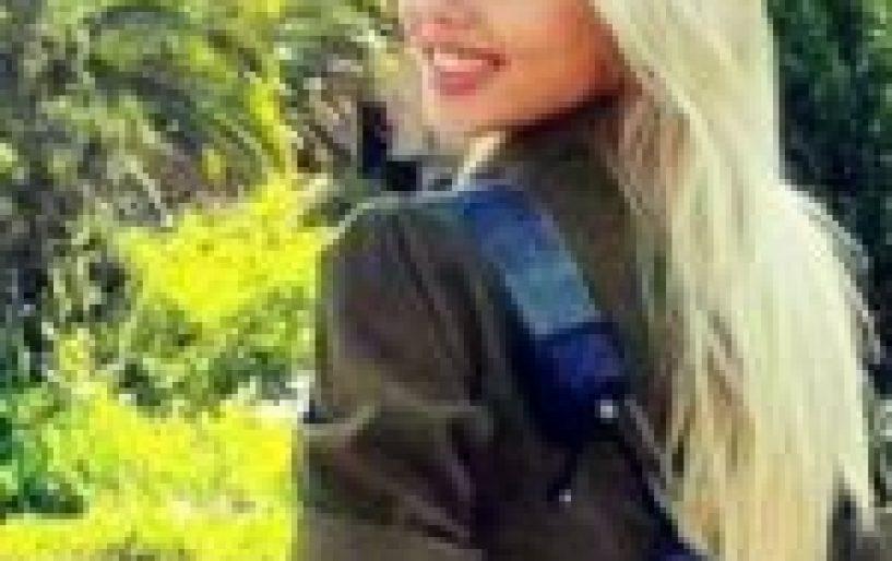 Στο Ισραήλ έχουν μπουχτίσει από σέξι φανταρίνες;