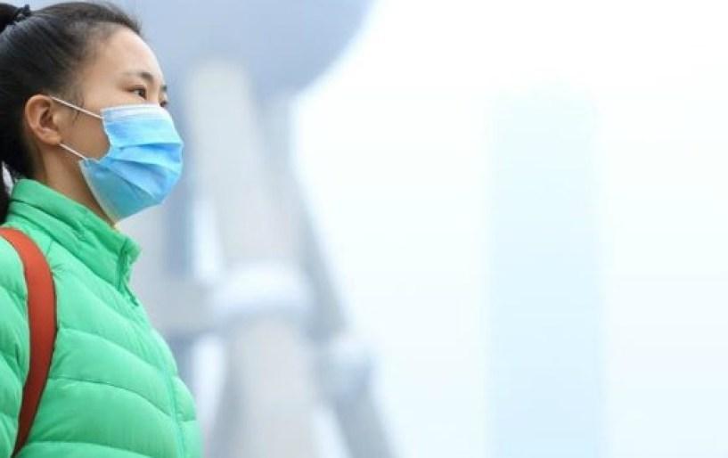 Η ατμοσφαιρική ρύπανση προκαλεί Αλτσχάιμερ;