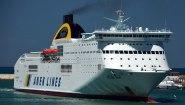 ΑΝΕΚ LINES: Ραντεβού στην Κρήτη με Ημερήσια Δρομολόγια