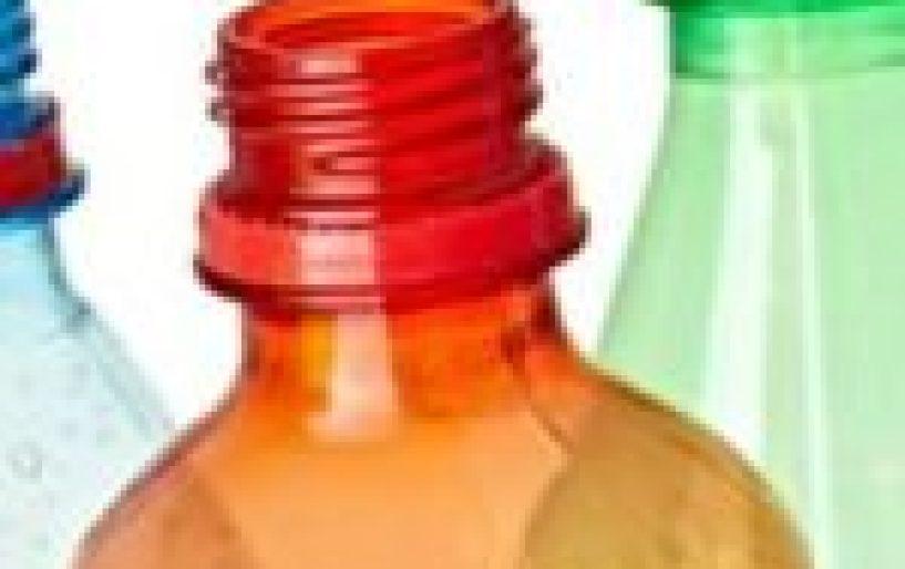 Ξαναχρησιμοποιείτε τα πλαστικά μπουκάλια;