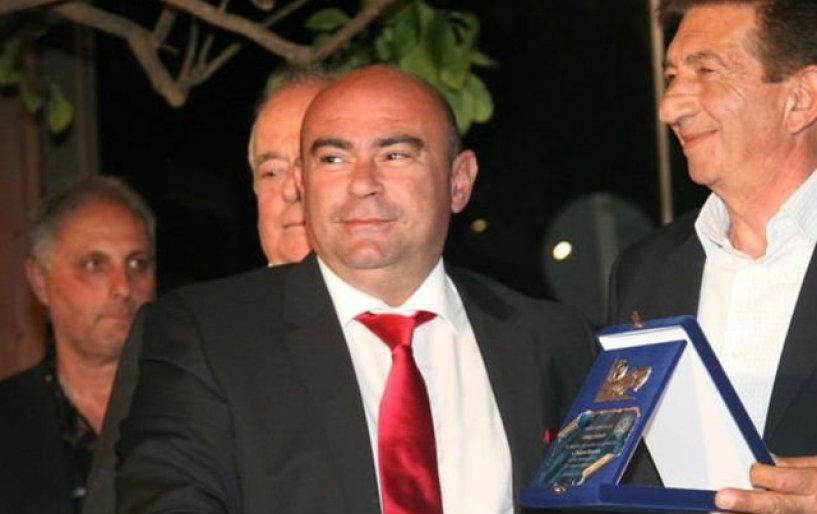 """Παπαδάκης στο athleticradio.gr: """"Στόχος μας πλέον είναι το κύπελλο"""""""