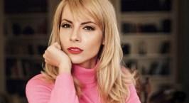 Μαρία Λουίζα Βούρου: «Έβλεπα πολλά όνειρα στις αρχές της εγκυμοσύνης μου»