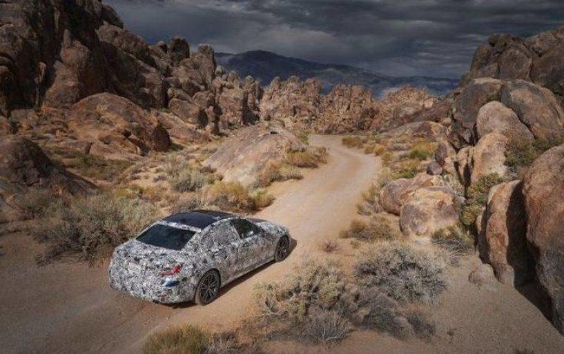 Η ζωή ενός αυτοκινήτου σε «fast-forward»