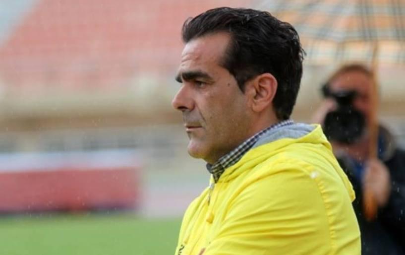 Λαμπράκης: «Ματς με ΠΑΟΚ και Αρη μας έχουν λείψει»