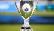 Το πρόγραμμα των ομάδων του Ηρακλείου στο Κύπελλο Ελλάδος
