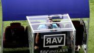 Η Κυβέρνηση έχει στόχο να τεθεί σε πλήρη λειτουργία το VAR